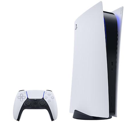 Playstation 5 aanbieding Coolblue