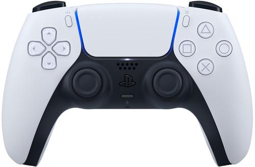 Playstation 5 controller aanbieding