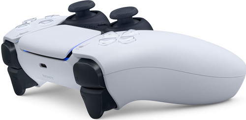 Playstation 5 controller aanbiedingen