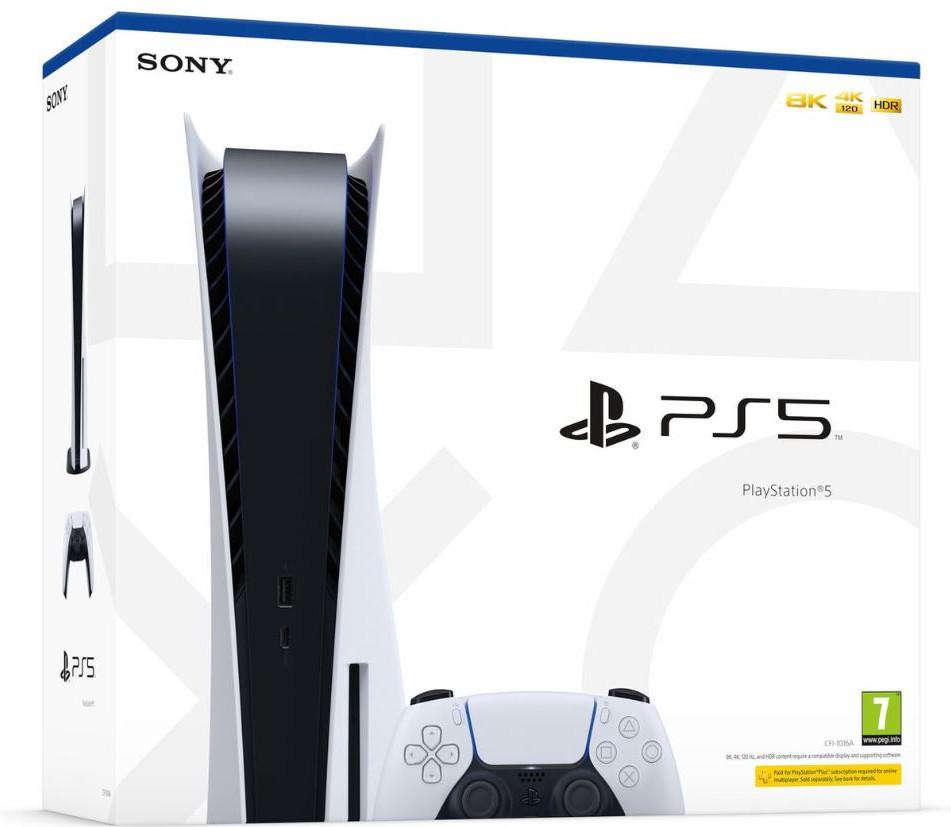 Playstation aanbiedingen